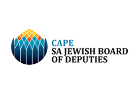 cape-sa-jewish-board-of-deputies