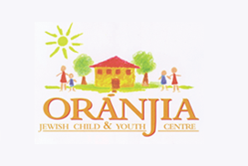 oranjia-childrens-home