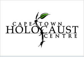 cape-town-holocaust-centre