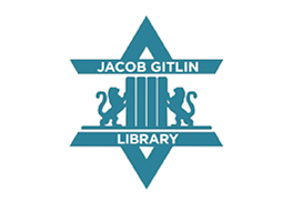 jacob-gitlin-library