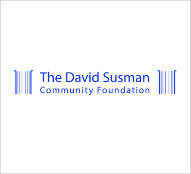 David Susman Community Foundation
