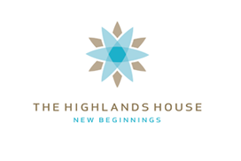 highlands-house