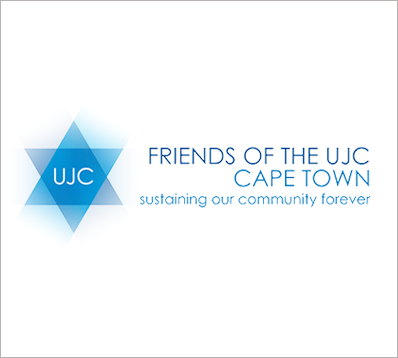 Friends of the UJC