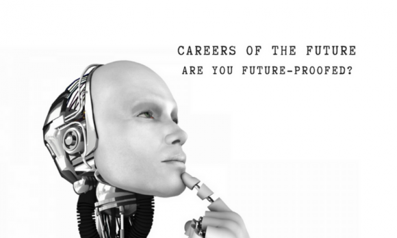 careers-of-the-future