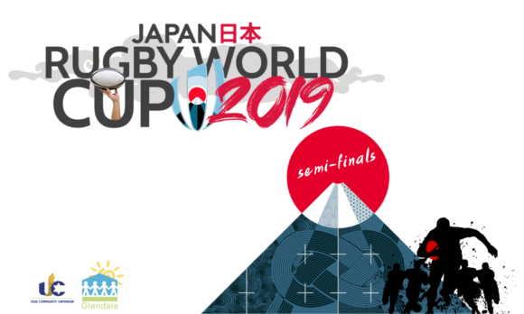 rugby-world-cup-semi-finals-at-glendale-home-live